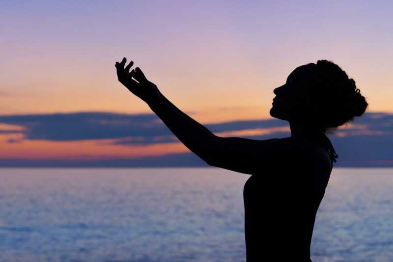 8 Proven Ways To Pray For Emotional Healing