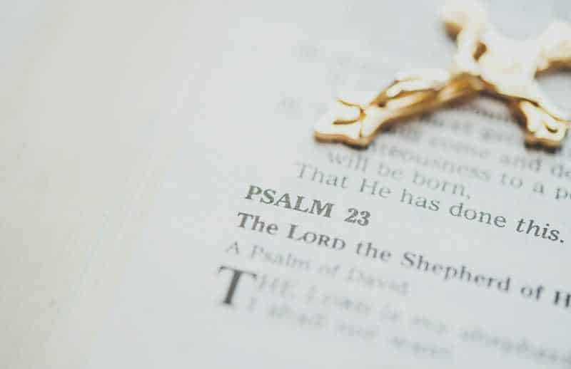 85 Prayer Quotes That Will Improve Your Pray Life