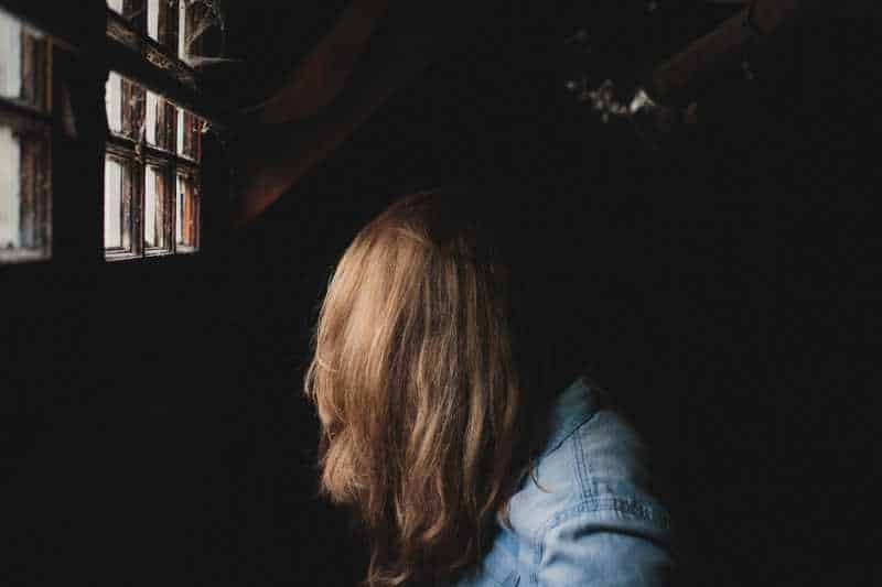 7 Reasons Why God Allows Suffering In Our Lives