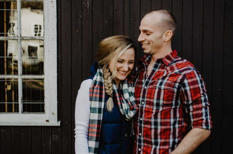 Bible Verses to Pray Over Your Marriage