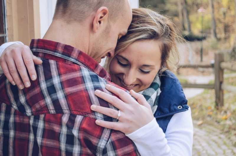 75 Powerful Bible Verses to Pray Over Your Marriage