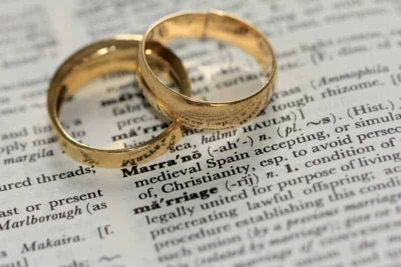 15 Powerful Prayers for a Deeply Troubled Marriage