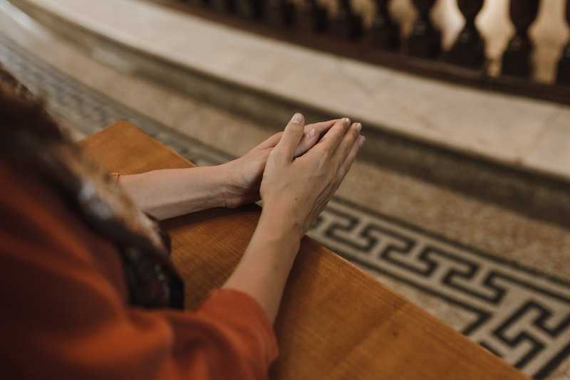 7 Proven Ways to Strengthen Your Prayers