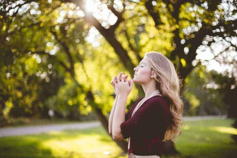 The Top 13 Proven Benefits of Waiting on God