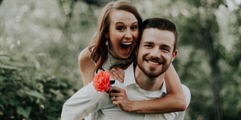 Marriage Podcasts for Christian Couples