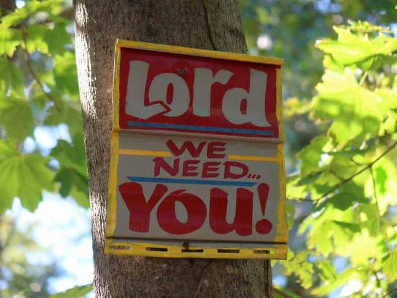 13 Proven Benefits of Abiding in the Lord