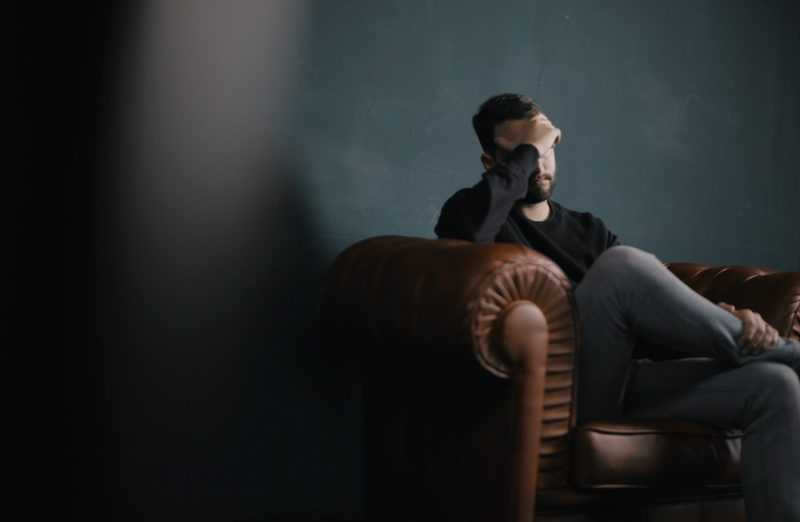 Bible Verses about Depression: 49 Helpful Inspirational