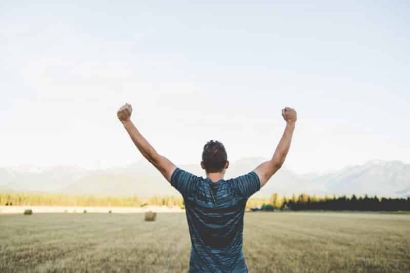 Victorious Christian Life: The Top 13 Proven Ways To Live